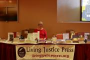 Living Justice Press - THANK YOU!!