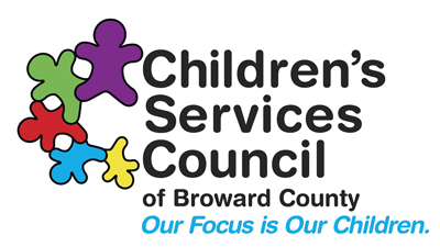 sponsor childrens services council 400x225